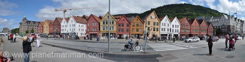 Storehouses_Bryggen_1024.jpg