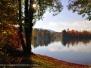 autumn_2010