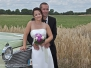 Hochzeit_Dirk_Steffi