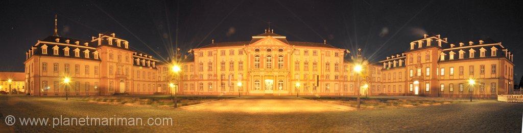 Schloss_bruchsal_nite2.jpg