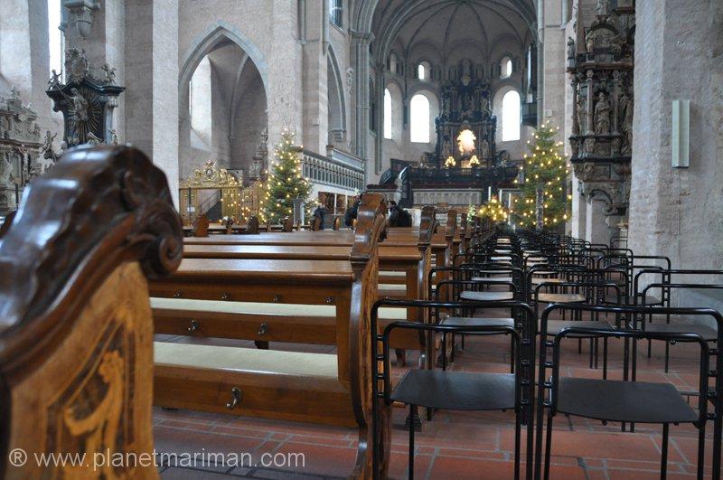 Domkirche