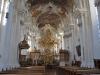 Basilica Sancti Paulini