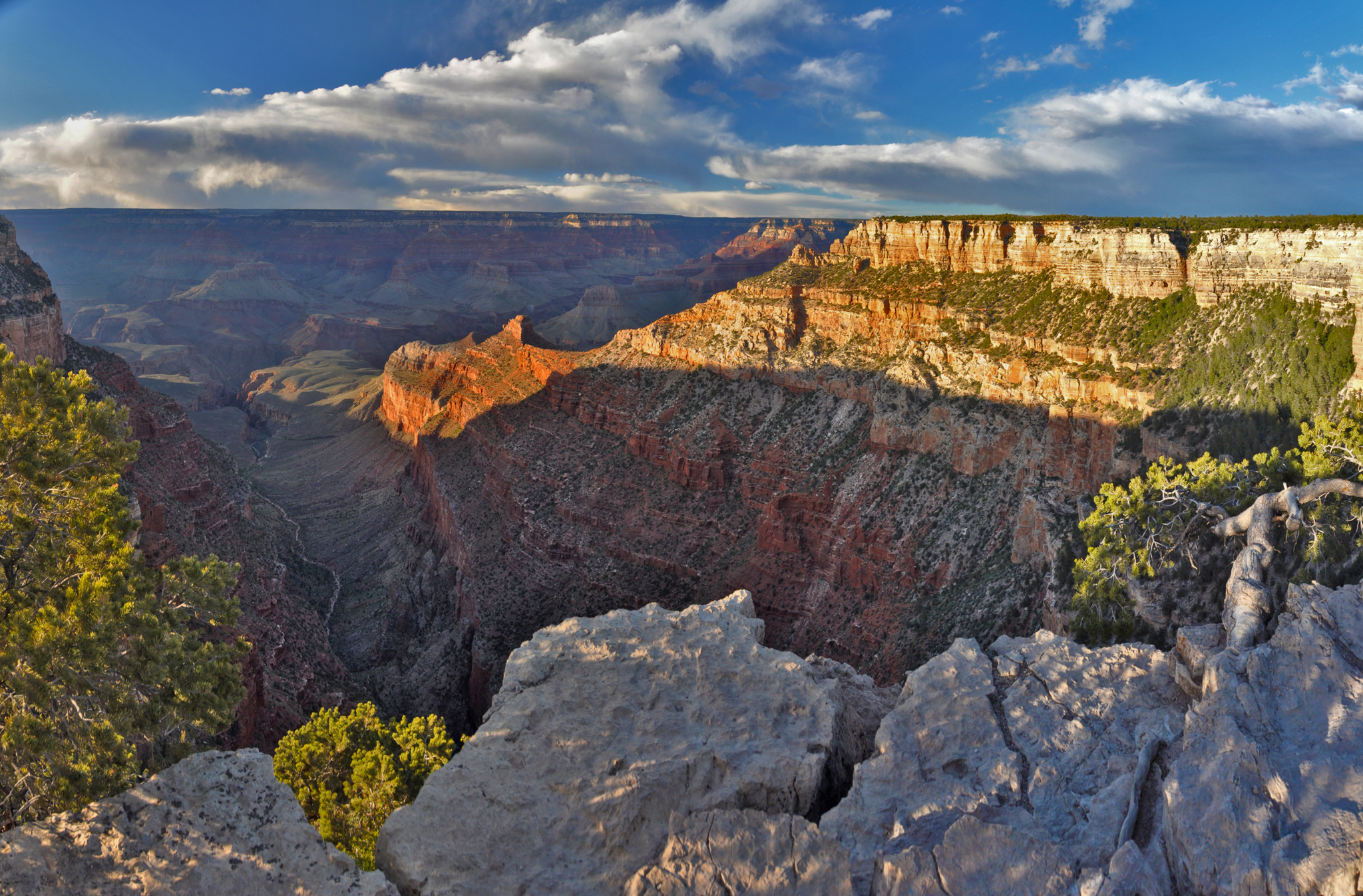 grand_canyon_sunset_1