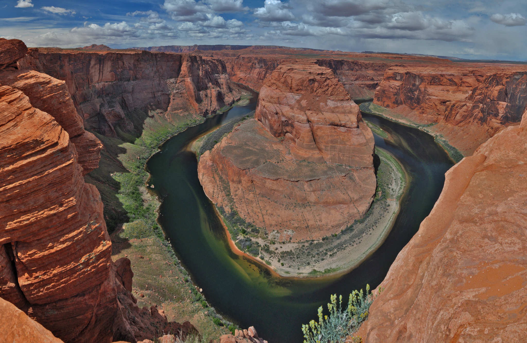 horseshoe_bend_1