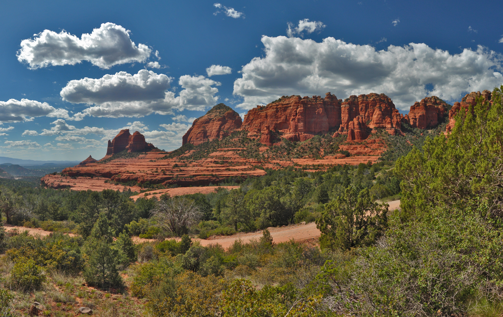 sedona_schnebly_hill