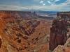 canyonlands_3