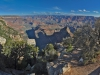 grand_canyon_grandview